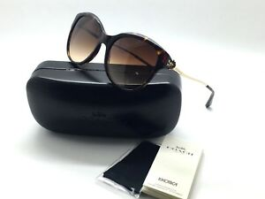 Coach-Sunglasses-HC8189-541713-Dark-Tortoise-Light-Gold-55-17-135