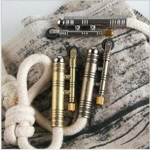 Sailors-Windproof-Trench-Sheppard-S-Lighter-Wwii-Lighters-Rope-Gift-Army-Navy