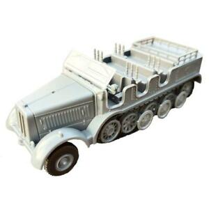 1-72-4D-Wheels-Armored-Vehicle-Assembly-Model-Military-Toy-gifts-for-Kids