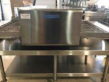Turbochef Pizza Oven Model Hcw2620