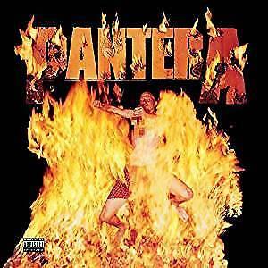 Pantera-Reinventing-The-Steel-NEW-12-034-VINYL-LP