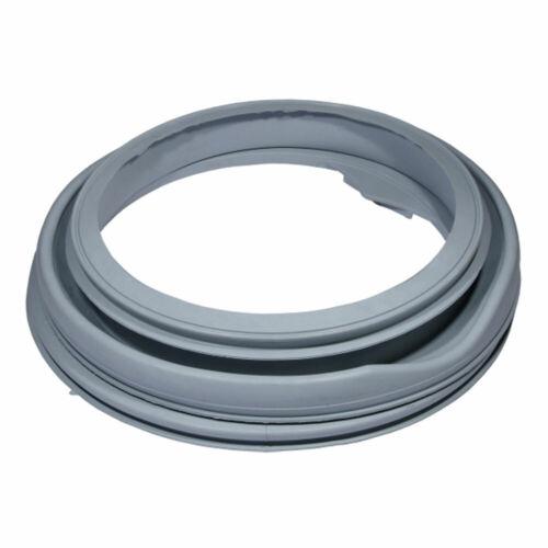 Soffietto oblò lavatrice per Whirlpool compatibile MarelShop®