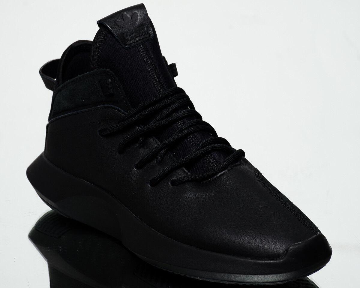 Adidas Originals Crazy 1 ADV men lifestyle schuhe NEW schwarz sefrye AQ0319