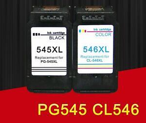 PG545-CL546-remplacement-pour-canon-cartouche-d-039-encre-pg-545-cl-546-pour-pixma-M