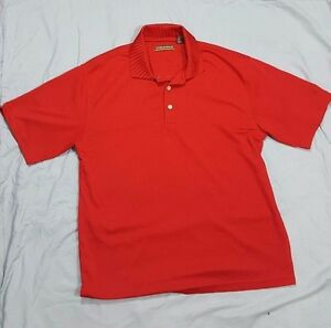 540197f8c Image is loading Men-039-s-Cubavera-Polo-Shirt