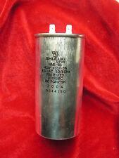 Shizuki Motor Run Capacitor 450VAC 45uf Metallised Polypropylene OL0707