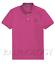 350-Ralph-Lauren-Purple-Label-Pony-Equestrian-Custom-Slim-Fit-Pique-Polo-Shirt thumbnail 6