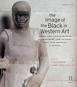 Image-of-the-Black-in-Western-Art-From-the-Early-Christian-Era-to-the-034-Age