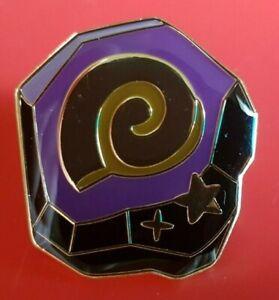Animal-Crossing-Fossil-Pin-Gaming-Enamel-Metal-Brooch-Badge-Lapel-Cosplay-Nook