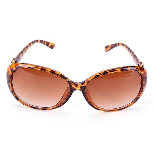 Ladies Womens Oversized Cat Eye Sunglasses Vintage Style Retro Shades EyeweFBRDR