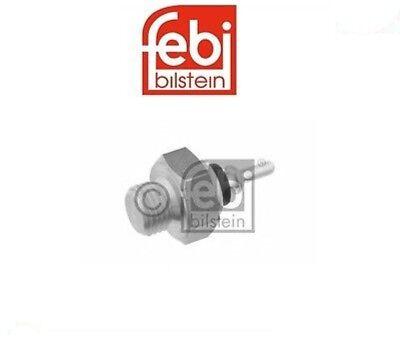 Termocontatto Ventola Radiatore Febi-Bilstein 11965