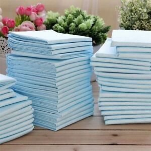 Training-Toilet-Puppy-Pets-Accessories-Water-Absorbent-Mat-Pads-Diapers-Pee