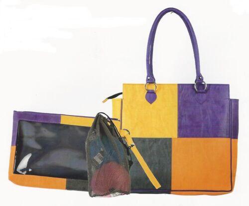 Knit pro aiguille sac volga sac F aiguilles tricoter Accessoires laine 1385