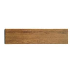 Piastrelle-pavimento-gres-effetto-legno-Ciliegio-15x60-OCCASIONE-OFFERTA-STOCK