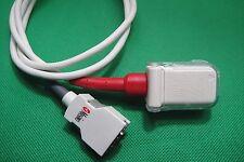Masimo Spo2 Ps 10153d Pulse Sensor With 2c115 Connection Cord Pulse Oximeter