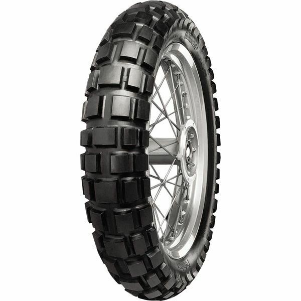 Continental TKC80 Rear Tire 170//60B-17