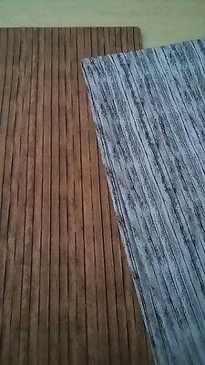 New-100/% Cotton-Dan Morris Design Fabrics-Rustic Tones-Sizes:FQ-Yard