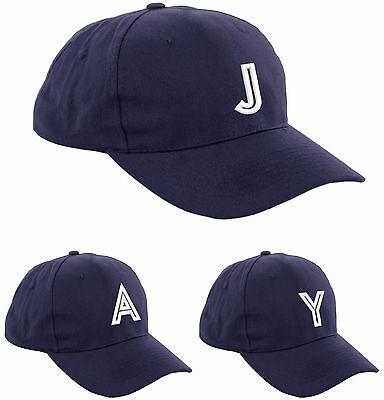Abile Giovanile Da Baseball Bambino Regolabile Navata Scuola Cappelli Sport A-z