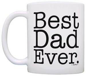 Image Is Loading Father 039 S Day Gift Best Dad Ever