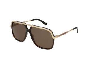 fbbb8f0282 La imagen se está cargando gafas-de-sol-Gucci-gafas-de-sol-sonnenbrille-