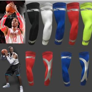 Cooling Arm Sleeves Cover UV Sun Protection Basketball Golf Cycling Bike Sport