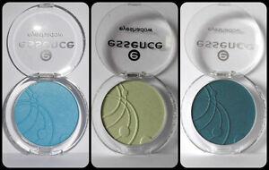 Essence-Eyeshadow-ombretto