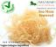 Rastarafi-Whole-Leaf-Irish-Moss-Sea-Moss-1-lb-Raw-WildCrafted-Superfood-16-Oz thumbnail 1