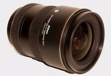 Nikon Zoom - NIKKOR 17-55mm f/2.8 SWM M/A AF-S DX ED G IF Lens Just serviced