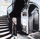 She Hangs Brightly by Mazzy Star (Vinyl, Dec-2009, Plain Recordings)