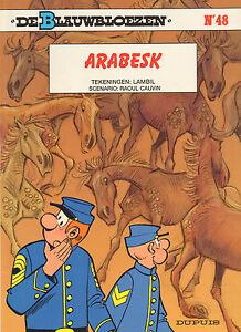 BLAUWBLOEZEN-48-ARABESK