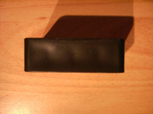 PVC unterlegplatten 20mm
