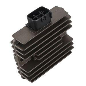 Rectificador-Regulador-de-Voltaje-para-Honda-Trx500-Rubicon-Foreman-450-Ran-P8B3