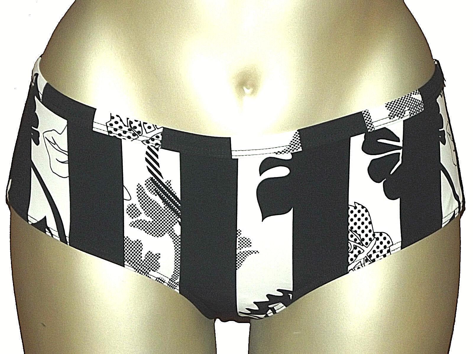 Marlies Dekkers SUNDRESSED Bikini-Slip Gr.  S  MRS ROBINSON NEU SaLe
