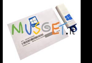 Genuine-Microsoft-Windows-10-Professional-64-bit-USB-OS-With-License-Full-System