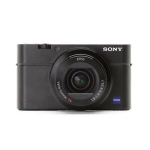 Sony-Cybershot-RX100-III-20-1mp-3-034-Brand-New