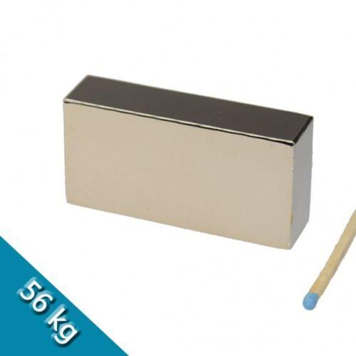 Neodym Magnet Büromagnet Powermagnet selbstklebend Supermagnet Memomagnet