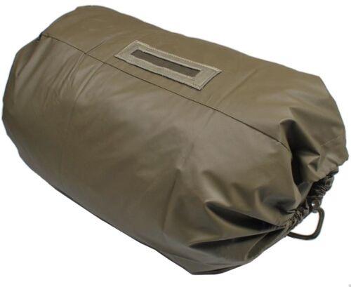 WATERPROOF SLEEPING BAG COVER LARGE BAG SACK NEW SWISS ARMY DRY BAG HEAVY DUTY