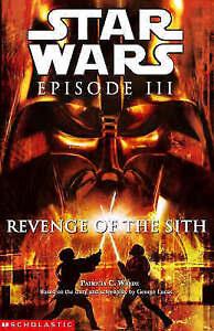 034-Star-Wars-Revenge-of-the-Sith-034-Novelisation-Star-Wars-Episode-III-S-Wrede