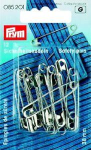 sicherheitsnadeln-acier-protege-contre-la-rouille-38-mm-Prym-085201