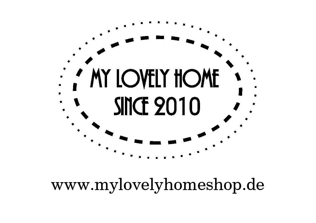 IVV ITALY Glasschale Servierschale Schlange Kristall Landhaus Shabby Shabby Shabby Brocante 4da729