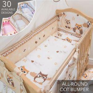 Babynest Babybett Nestchen Reisebett Decke Kopfkissen 3in1 Sweet Star Grau Pink