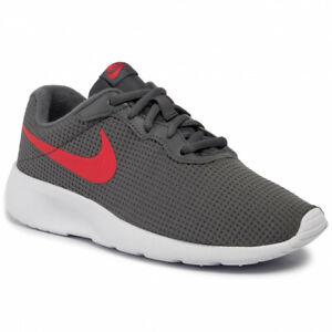 Nike-Tanjun-Kid-039-s-Youth-Running-Shoes