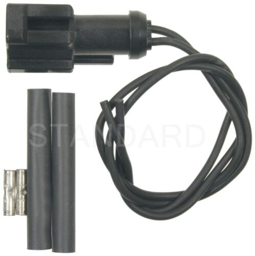 ABS Wheel Speed Sensor Connector-Electrical Pigtail Standard S-1021