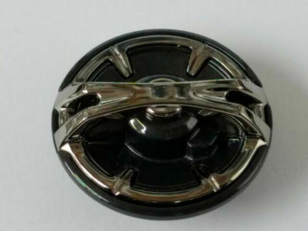 Shimano Reel Réparation Pièces Bobine Stradic C1000 hgfl