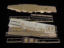Orange Hobby N07-009 1/700 INS Viraat R22 (Complete Resin kit)