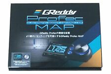 Genuine GReddy Profec MAP 15500215 Accessory  Use With Profec Boost Controller