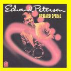 Upward Spiral by Edward Petersen (CD, Aug-1991, Delmark (Label))
