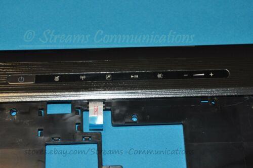 TOSHIBA Satellite P755-S5390 15.6 Laptop PALMREST w// Touchpad