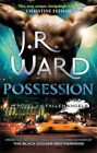 Possession by J. R. Ward (Paperback, 2014)