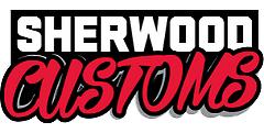 Sherwood Customs